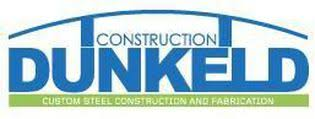 Dunkeld Construction
